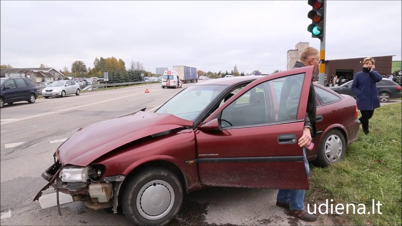 btc avarija