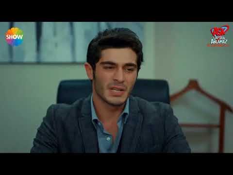 Любовь не понимает слов 16 серия слов турецкий сериал