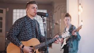 Baixar Wesley Marques - O meu coração é Teu (Live)
