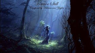 Fantasy Music - Forever Still