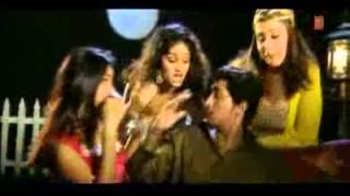 Hit Bollywood Remix - Sayiyan dil me aana re