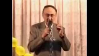 Профессор, д.м.н. Боковой А.Г. Ответы на вопросы о ТФ