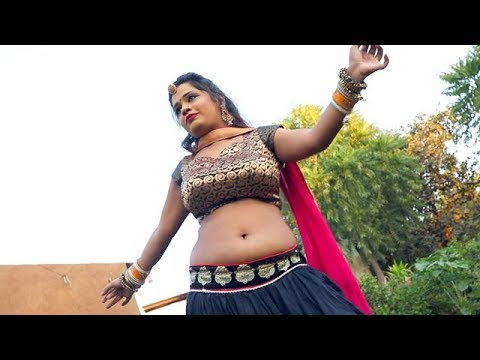 Download 2019 का सुपरहिट गाना - Mele Jana Byan Shor mach Jayega  #New Latest Rajasthani DJ Song