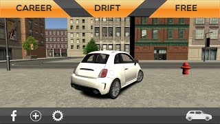 School Of Driving Android Gameplay