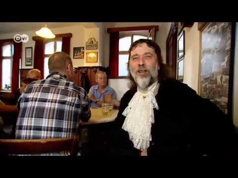 Sonneberg - Three Travel Tips | Discover Germany