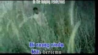 Letto -Longing Rendezvous (Ruang Rindu)- English Subtitle