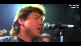 Watch George Thorogood  The Destroyers Treat Her Right video