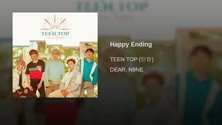 Teen top (틴탑) – dear. n9ne release date: 2019.06.04 genre: dance,ballad language: korean bit rate: mp3-320kbps track list: 01. run away 02. your man 03. swag...