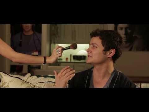 Arturo Castro Reel video