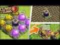 30 Things Players LOVE In Clash of Clans!