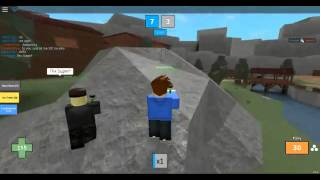 roblox now gust go back on this game