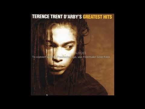 Terence Trent D'Arby & Booker T & The MG's - A change is gonna come (Sam Cooke cover) mp3
