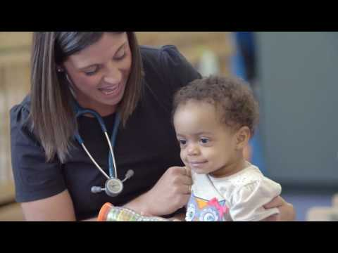 Sickle Cell Disease | Penfield Children's Center