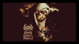 Bloodbath - Grand Morbid Funeral - Death Metal