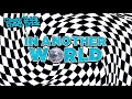 Cheap Trick - Gimme Some Truth (Official Audio)