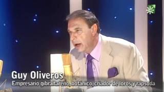 """""""El loco soy yo"""" jueves 22 de septiembre de 2011"""