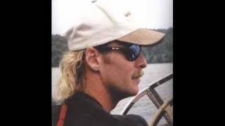Cledus T Judd  ~ Jackson (Alan That Is) YouTube Videos