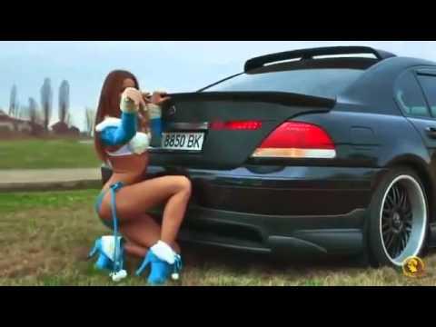 armin van buuren хиты.  клубные хиты - Armin van Buuren pres. Gaia -  Tuvan (Original Mix) просто обалденный транс - скачать и слушать онлайн mp3 в максимальном качестве