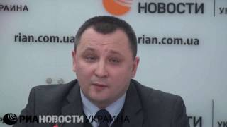 Кравченко  в стране идет передел фармацевтического рынка в ручном режиме