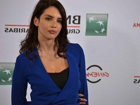 Intervista ad Ilenia Pastorelli, protagonista del film