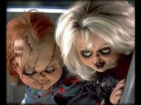 chucky and tiffany meet glen
