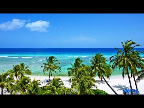 Coconut Court Beach Hotel, Christ Church, Caribbean Islands, Barbados, 3-star hotel