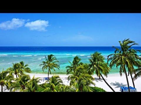 Coconut Court Beach Hotel, Christ Church, Caribbean Islands, Barbados, 3-star Hotel