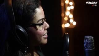 Somja Das | Kaun Tujhe | Cover | Karaoke Star 2