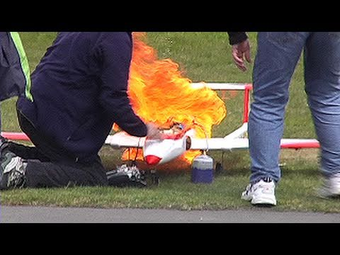 rc airplane crash with Watch on Watch as well Watch besides Flutter Aircraft Flutter additionally Ivory Coast Plane Crash 4 Killed additionally Watch.
