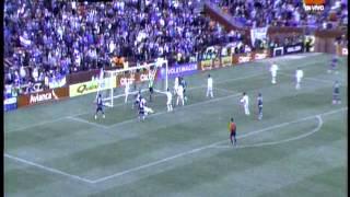 Gol de Mancuello / El Salvador 0-2 Argentina / Amistoso Internacional