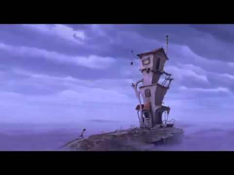 lorax---il-guardiano-della-foresta---secondo-trailer-italiano