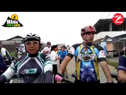 Mama Loma 2da Edicion 2018 - Video de Control