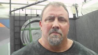 meet Peter Streit, potter from Tampa, risingsunpottery@msn.com