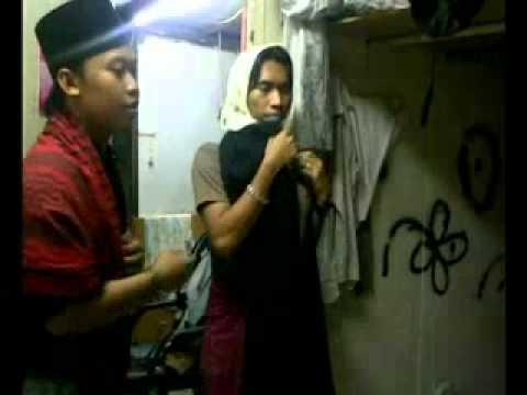 Kaos Kotang