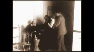 "San Pio da Pietrelcina ""Filmati Inediti"""