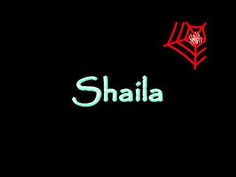 -1- Shaila -Ho streaming vf