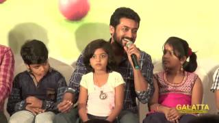 Pasanga 2 is a film for kids and parents