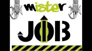 Rap Maker Ft Mr Job- Fue Por Su Gracia- A Paso Firme El Abum YouTube Videos