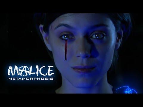 MALICE: Metamorphosis episode 12