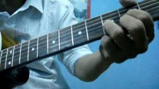dem hat guitar :minh oi (the loai dan ca)