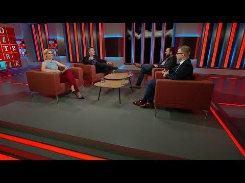 Troll 20180622  ECHO TV