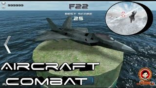 AirCraft Combat Hack mod apk | Game Cheat Unlimited Medals