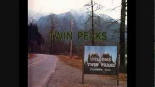 Twin Peaks ностальгия 90-х г.