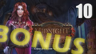 Midnight Calling 2: Jeronimo CE [10] w/YourGibs - BONUS CHAPTER (1/4) - Part 10 #YourGibsLive #HOPA