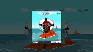 [FREE] Lil Yachty x Juice Wrld Type Beat | 'Northpole' | Nuthin' 2 Prove