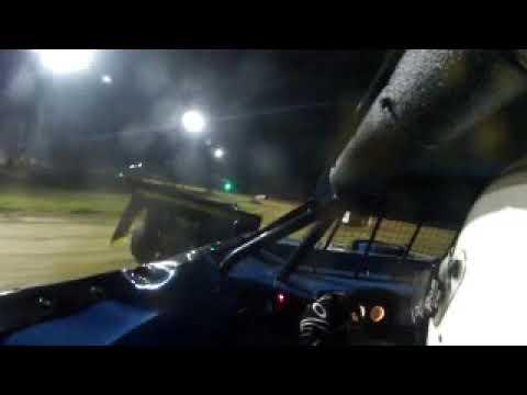 Latrobe Speedway 7/20/19