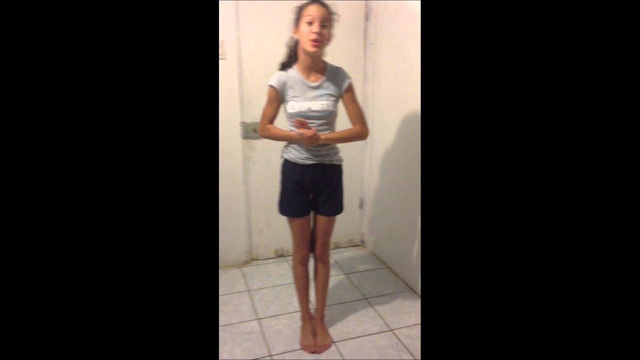 Dos chicas y sus jugos de amor - 3 part 2