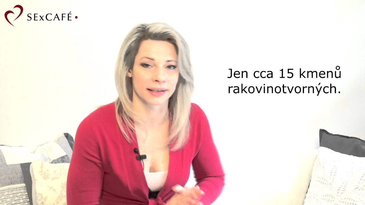 Rychlý prachy nebo amatéři patří do hlavní kategorie Českého a Slovenského porna.