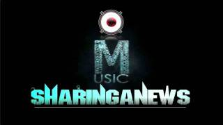 Sharinganews-Dj vava ft bobo G E celson oliveira.wmv