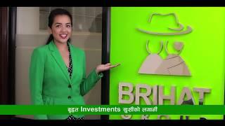Brihat Group Video
